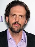 Silas Weir Mitchell person