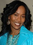 Sonja Sohn person