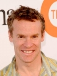 Tate Donovan person