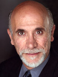Tony Amendola person