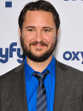 Wil Wheaton person
