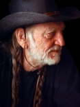 Willie Nelson person