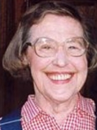 Peg Phillips