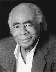 Roscoe Lee Browne