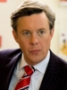 Alex Jennings (i)