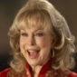 Barbara Eden Pioneers of Television