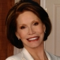 Mary Tyler Moore Pioneers of Television