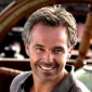Himself - Hostplayed by Cameron Daddo