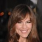 Jennifer Garner Player$