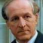 William Sloan played by Daniel J. Travanti
