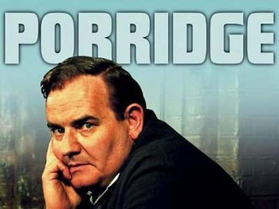 Porridge (UK) Online Community | Porridge (UK) TV Series Wiki ...