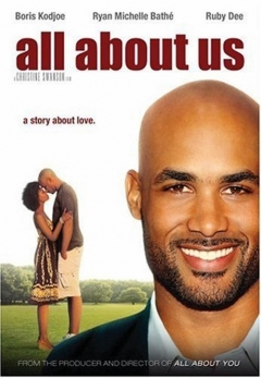 All About Us movie