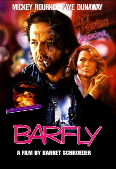 BarFly -Moscone da Bar (1987) dvd5 copia 1:1 ita/ing