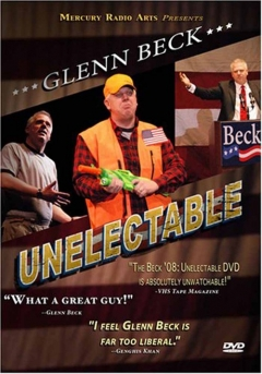 Beck '08: Unelectable movie