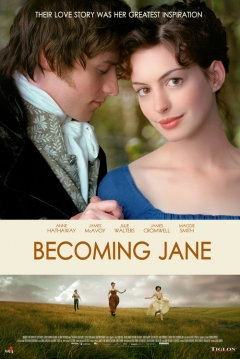 Jane (2007) Romance Becoming_jane_2007