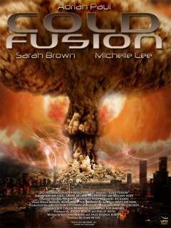 http://sharetv.org/images/posters/cold_fusion_2011.jpg