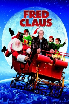 http://sharetv.org/images/posters/fred_claus_2007.jpg