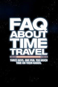 Frequently Asked Questions About Time Travel movies in Australia