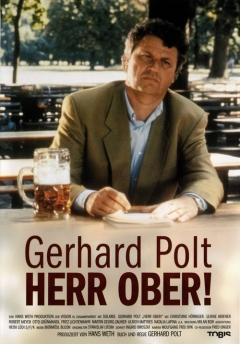 Herr Ober! movie
