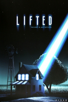 Lifted movies in Canada