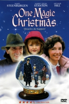 Christmas Movies on One Magic Christmas  1985    Online Movie Wiki   Sharetv