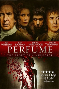 17 fans add to my movies perfume the story of a murderer movie 2006 ...
