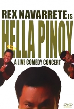 my movies rex navarrete hella pinoy movie 2003 this is the debut movie