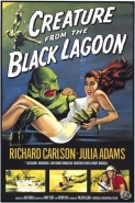 creature_from_the_black_lagoon ...