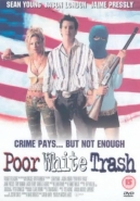 Poor White Trash