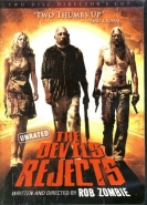 the_devils_rejects_2005.jpg