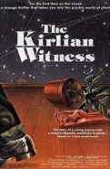 The Kirlian Witness