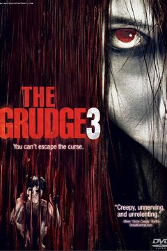 11 fans add to my movies the grudge 3 movie 2009 you can t escape the
