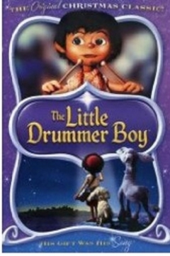 The Little Drummer Boy (1968) - Online Movie Wiki - ShareTV