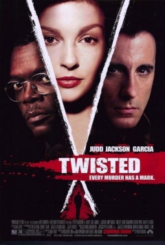 http://sharetv.org/images/posters/twisted_2004.jpg
