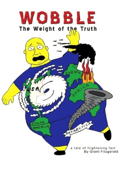 Wobble: The Weight of the Truth movie