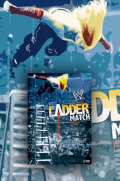 Concurs REW 3 Wwe_the_ladder_match_2007
