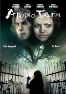 Albino Farm movie poster