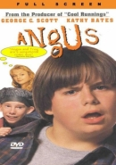 Angus movie poster