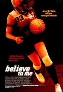Believe in me movie poster
