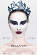 Black Swan movie poster