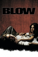 Blow movie poster