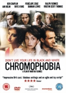 Chromophobia movie poster