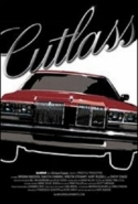 Cutlass movie poster
