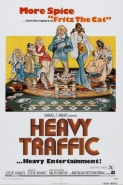 Heavy Traffic Trivia | RM.