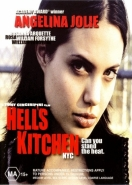 Hell's Kitchen movie poster