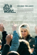 It's A Free World... movie poster