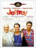 Jeffrey movie poster