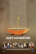 Just Add Water movie poster
