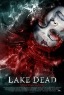 Lake Dead movie poster