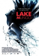 Lake Mungo movie poster